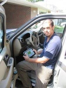 auto-locksmith-Atlanta