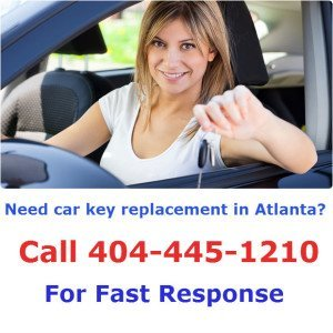 car-locksmith-Atlanta